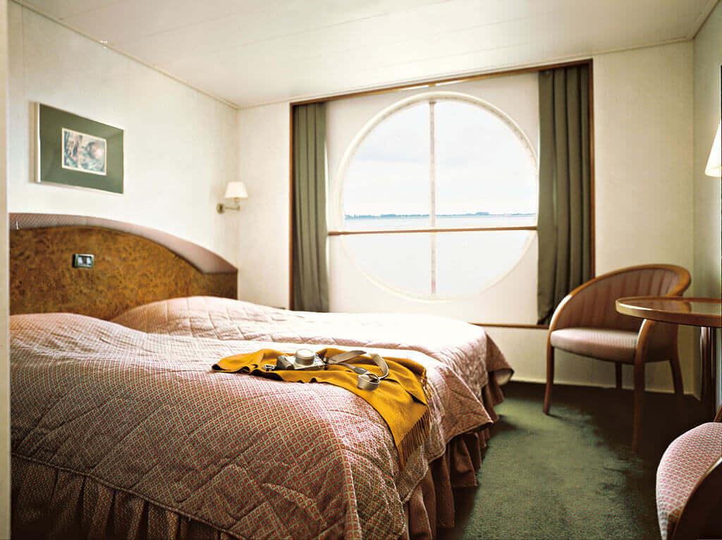 antarktis und chilenische fjorde. Black Bedroom Furniture Sets. Home Design Ideas