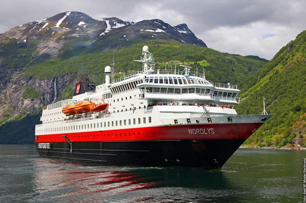 Hurtigruten-MS-Nordlys-147-0