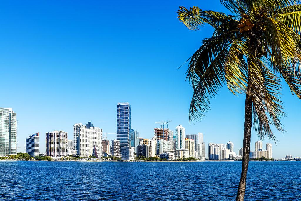 Miami-03