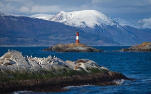 gal-leuchtturm-ushuaia