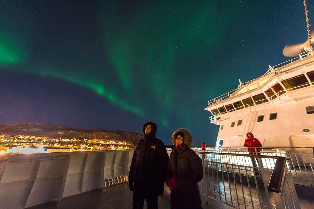 Hurtigruten_Winter_Poto_irjan_Bertelsen_250