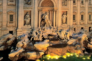 ncl_Eu_Italy_Rome_Trevi_lo