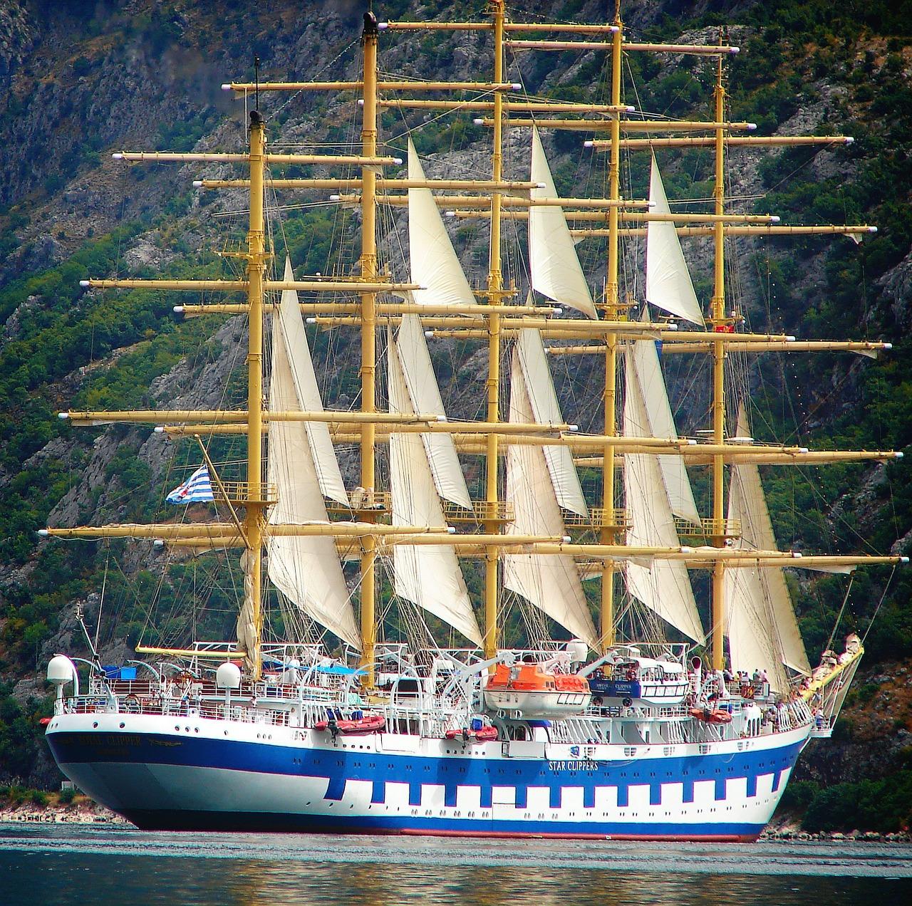 sailing-ship-263168_1280