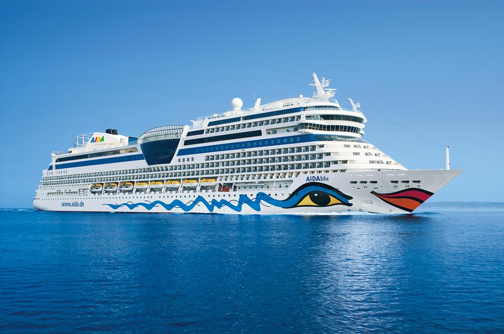 AIDA-Cruises-AIDAblu-1656-0