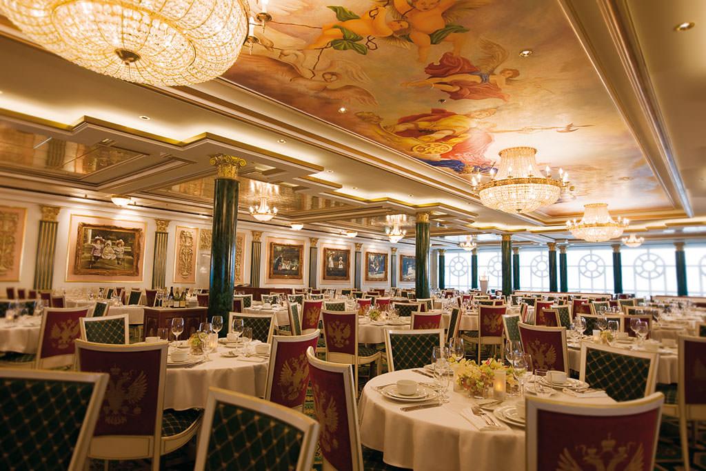 19_Summer_Palace_Main_Restaurant_hi