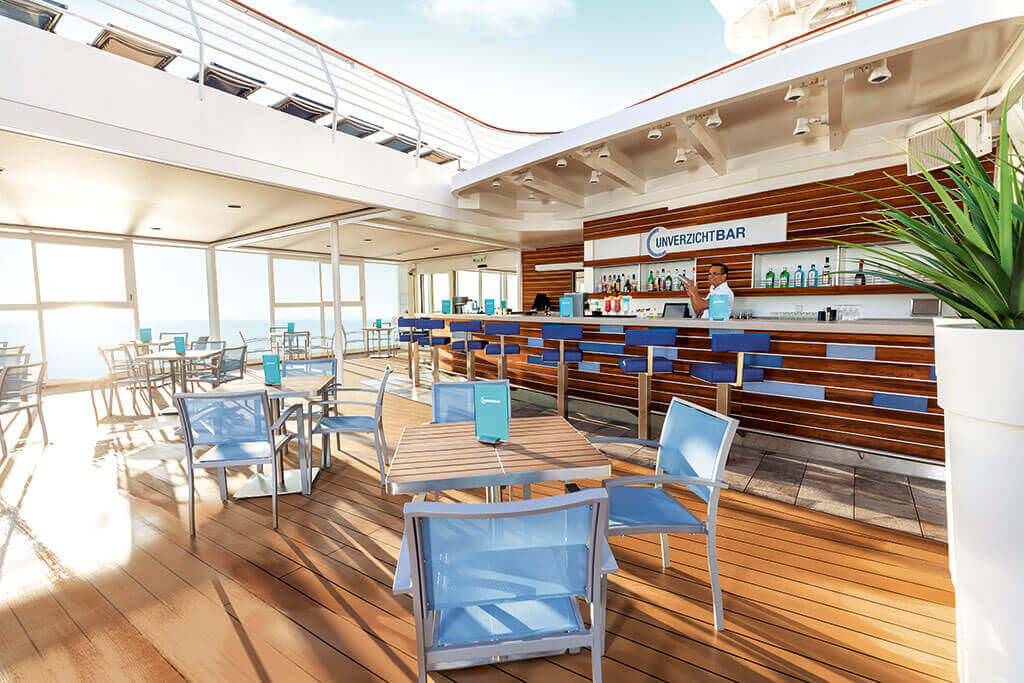 Bar-TUI-Cruises