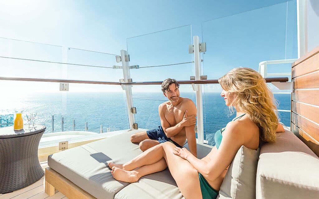 Sonnedeck-TUI-Cruises