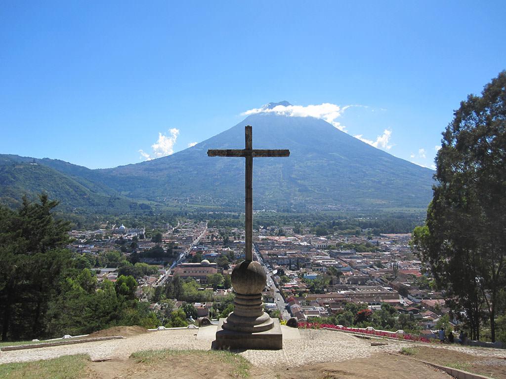 guatemala-877429