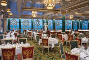 05_Tsars_Palace_Main_Dining
