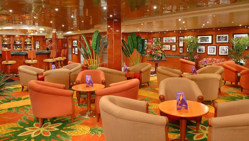 Miami Beach Hotel Riu Plaza Transfer